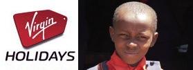 Self-sustainability for Kenyan orphanage