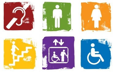 Strategy and funding for disability charity