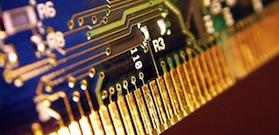 Technology customer segmentation