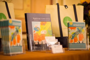 NAWBO_Vendor Table_Display